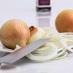 【玉ねぎダイエット】玉ねぎヨーグルトを食べて2週間で体が変わる