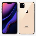 2019年秋に発売予定の新作iPhoneをいち早く手に入れたいと思いませんか