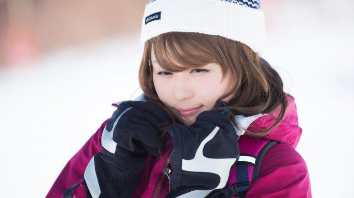 冬には冬のスキンケアが必要 乾燥した肌に効果的なケア方法とは?