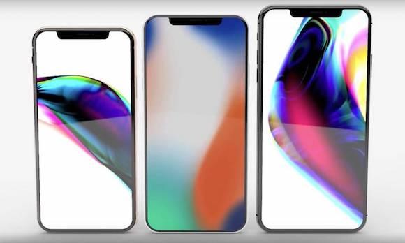 iPhone9(iPhone SE 2)の発売は4月3日に決定か